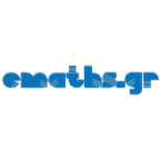 emaths.gr